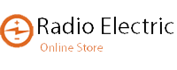 Logo of Radio Electric